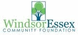 Windsor Essex Community Foundation