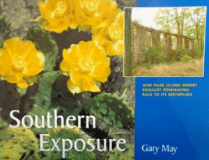 Southern Exposure, by Gary May