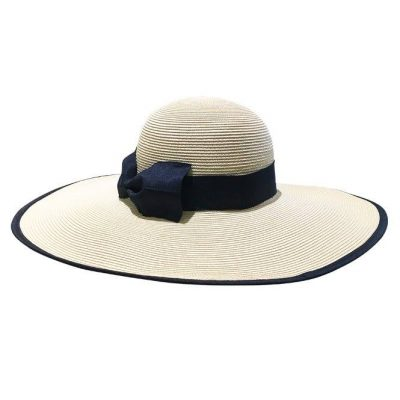 Clear Clinical Sun Hat