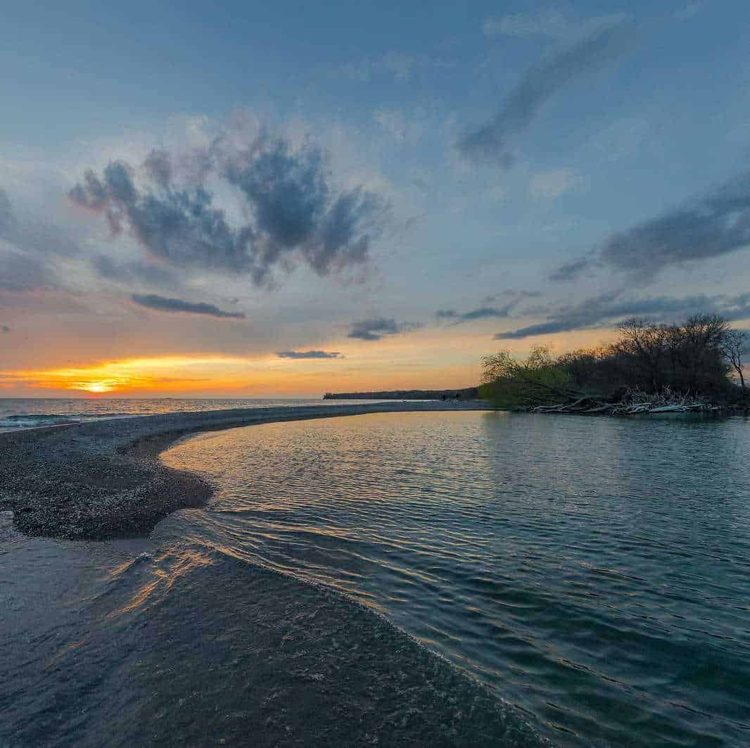 sunset-at-Pelee-by-Paul-Jones-cropped